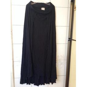 Faldas Largas de Mujer en Las Condes en Mercado Libre Chile ad31441730cb