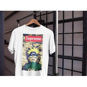 Camiseta Supreme Mujer - Camisetas en Pereira en Mercado Libre Colombia 6d3bf882fd635