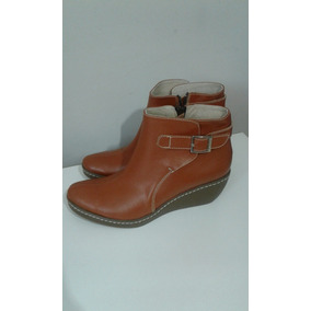 a011dcef15920 Corium Aharonian - Zapatos Marrón en Mercado Libre Argentina