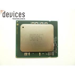 Processador Intel Xeon Para Servidor 08 E7540 2.00ghz