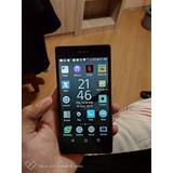 Sony Xperia Z5 32 Gb Preto