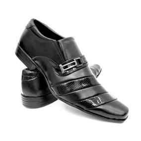 Calçados Franca Shoes - Sapatos no Mercado Livre Brasil 2cece44b08f99
