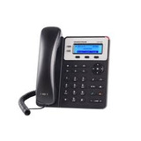 Telefono Ip 1625 Grandstrean Small Business Hd Ip