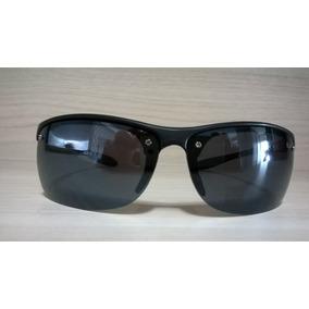 49bf6af199a86 Óculos Nike 100 % Original Muito Pouco Usado