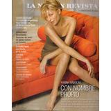 La Nación Revista | N°1905 | 08/01/2006