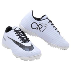 da074683dc628 Chuteira Nike Mercurial Society Infantil - Chuteiras Grama sintética ...
