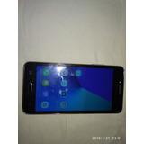 Celular Samsung J2 Prime. Libre.