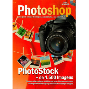 Photoshop / Photostock + Dvd