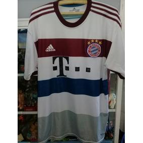 Camiseta De Toronto Fc - Camisetas de Clubes Extranjeros para ... 1069401bfce84