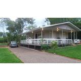 Chacara/fazenda/sitio - Zona Rural - Ref: 255586 - V-255586