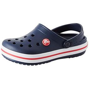 Zapatos Crocs Zueco Misericordia - Ropa y Accesorios en Mercado ... 450bae5d3bd