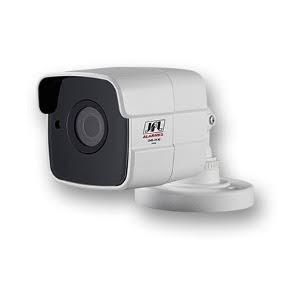 Camera Jfl Full Hd 5 Mega Pixel