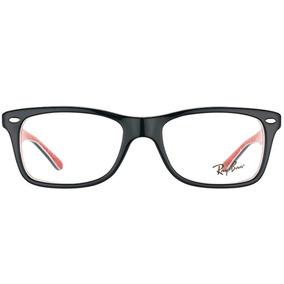 Ray Ban Rb 5228 Wayfarer - Óculos no Mercado Livre Brasil 4f1c7ebcd3