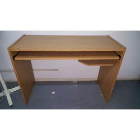 Mesa para pc usada rosario muebles para oficinas usado for Muebles de oficina usados en rosario