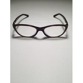 d642de6987 Lentes Opticos Oakley Color Cafe Exclusivos - Lentes en Mercado ...