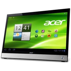 Tablet Acer De 21 Pulgadas Para Repuesto