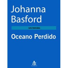 Oceano Perdido - Livro De Colorir E Aventura Submarina - Sex