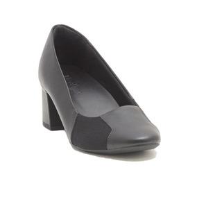 dd8c399e96 Sapatos Mocassim Feminino Socias Mocassins Femininos - Sapatos ...
