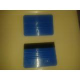 ... Tela Fieltro 3m Azul- Vta X Mayor. S  1. Lima. Aplicadores De Vinil   Paleta De Plastico 3m 6833dce76ec