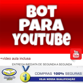 Método Para Alavancar Seu Canal Do Youtube - 2019