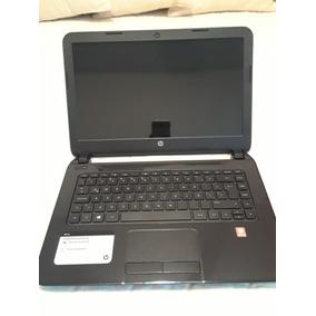 Laptop Notebook Hp.
