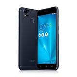 Smartphone Zenfone Zoom S 5.5 4g 32gb 3gb 12mp + 13mp