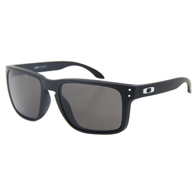 7b6e506a7adcf Oculos Tecnologico Grande De Sol Oakley - Óculos no Mercado Livre Brasil
