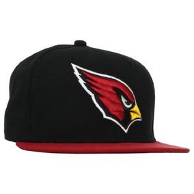 Nfl 59fifty Gorra Ajustada De Los Arizona Cardinals De La Nf 0e17f2141f5