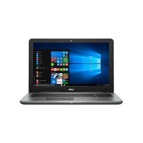 Laptop Dell Intel I7 8gb 1tb Dd 15.6¨ Led Hdmi