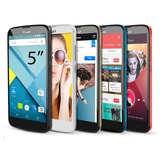 Smart Celular 3g Blu Studio G Tela Hd 5 Pol Android 2chip