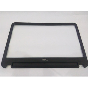 Bisel Marco Laptop Dell Inspiron 15-3531 Lcd 15.6 024k3d