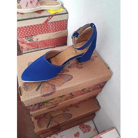 Zapatos Para Dama Y Niña