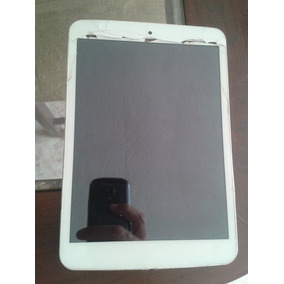 Tablet Kic ((reparar O Repuesto))
