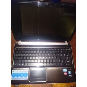 Laptop Hp Pavilion Dv6