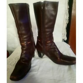 e8e8189deee3d Hot Sale Hootoo Ht Ip210f Botas - Zapatos en Mercado Libre Argentina