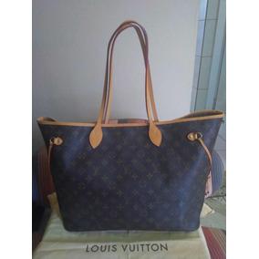 3c71f661954 Bolsa Louis Vuitton Femininas em Rio de Janeiro