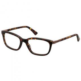 0d0a1795d7a09 Armação Óculos Grau Colcci C6007f0751 Femin Marrom- Refinado