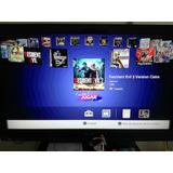Juegos Playstation Classic Mini Usb