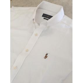 Camisa Ralph Lauren - Camisa Masculino no Mercado Livre Brasil aeec2edeb0b