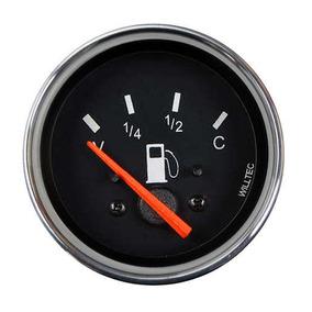 Relogio De Combustivel - Brasilia - Willtec - W23042