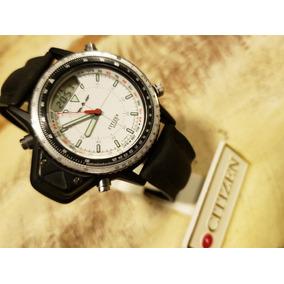 3d7a5320bda Citizen Altichron C040 Aqualand Combo Windsurf Wingman - Relógios De ...