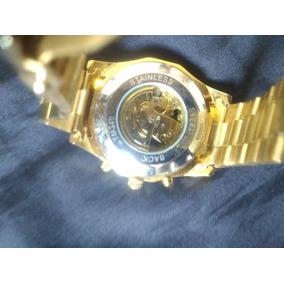 Relógio Masculino..