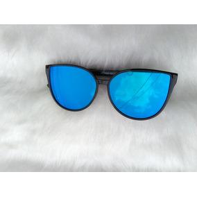 Óculos De Sol Cat Eyes Gatinho Frete Gratis - Óculos no Mercado ... 636909d318