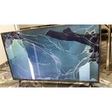 Smart Tv Lg 47 Lb6500 Para Respuesto