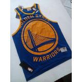 Camiseta Durant Curry Merchandising Golden State Warriors