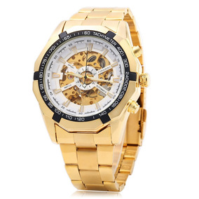 3c4071f36a6 Winner F1205158 - Relógios no Mercado Livre Brasil