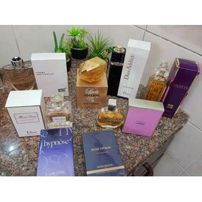 041db71e89f Perfume Frances Feminino - Perfumes Importados Femininos em Rio de ...