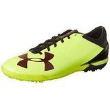 Tenis Under Armour Futbol Rapido - Deportes y Fitness en Mercado ... 539d082827fa6