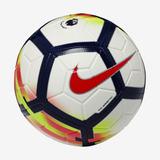 Bola Nike Premier League Strikes Campo Original+nota Fiscal 8dc6caa27c1fe