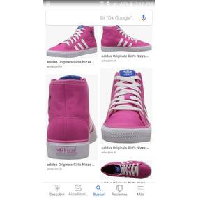 Zapatos Adidas X 15.3 Clase A - Zapatos Deportivos Rosa en Mercado ... 4c7085d7ff98a